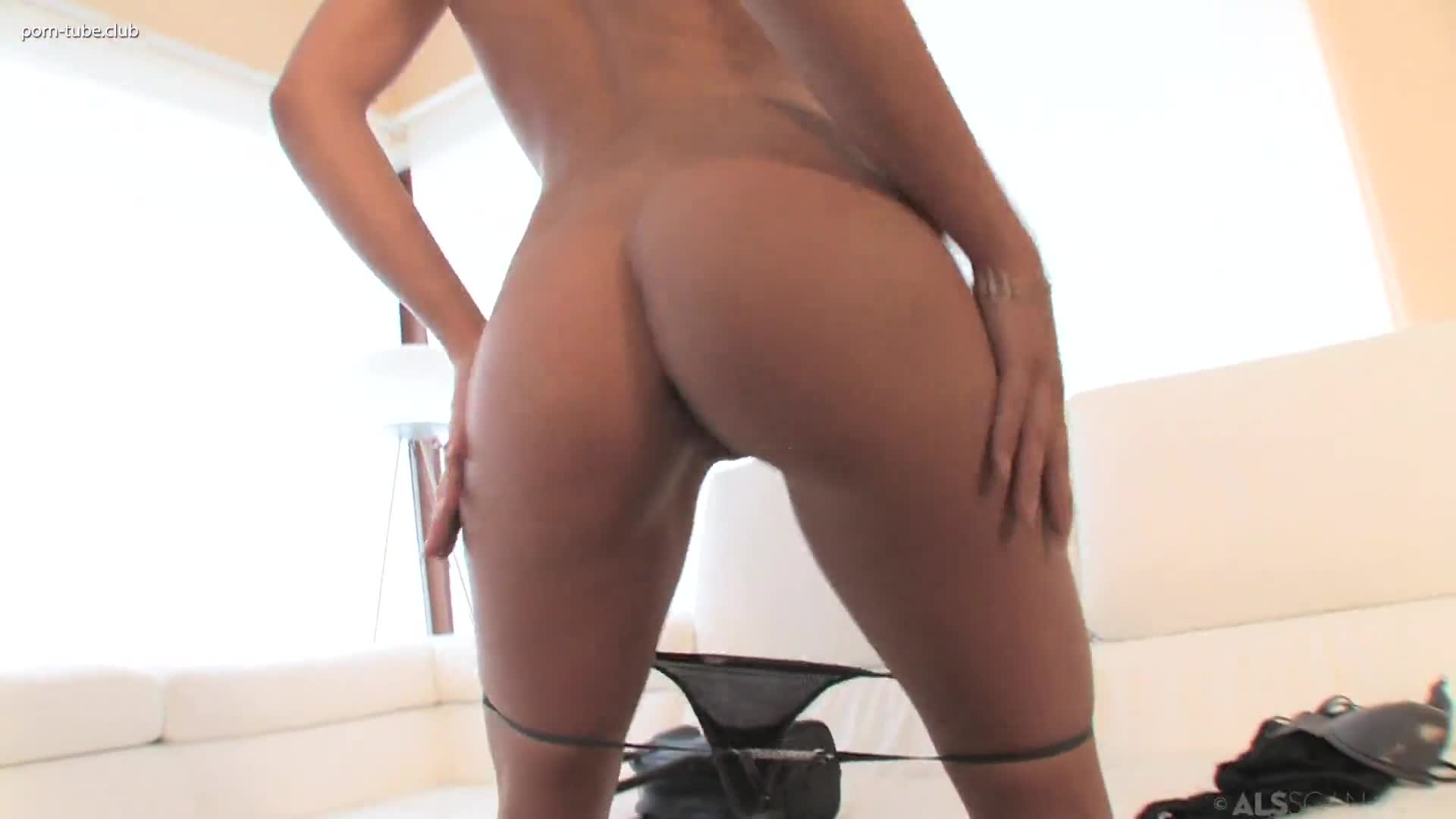 ALSScan - Little Caprice Sexy Moves