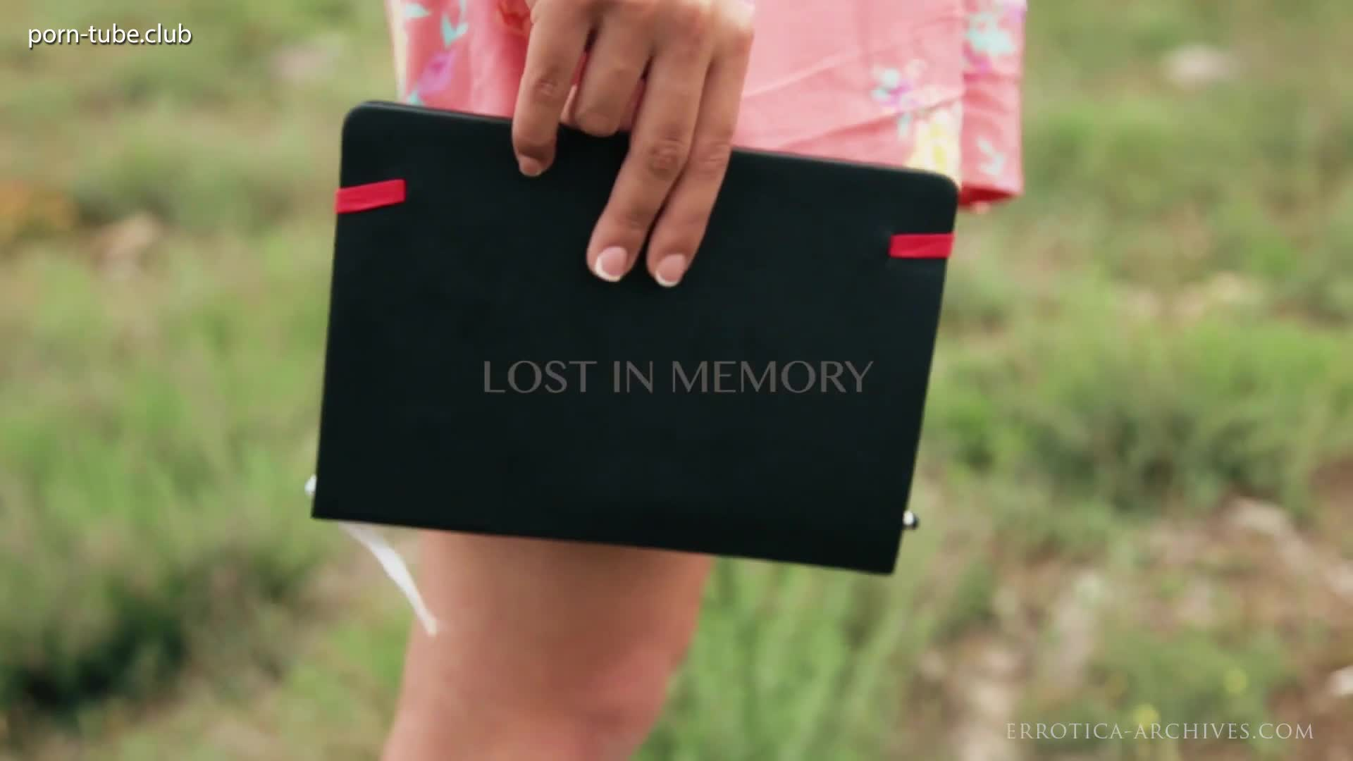 Errotica-Archives 16.10.23 Emmy Lost In Memory