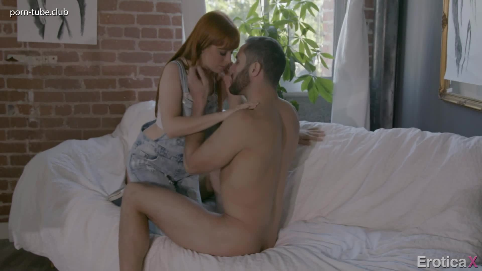 EroticaX 17.03.03 Penny Pax The Art Of Cheating