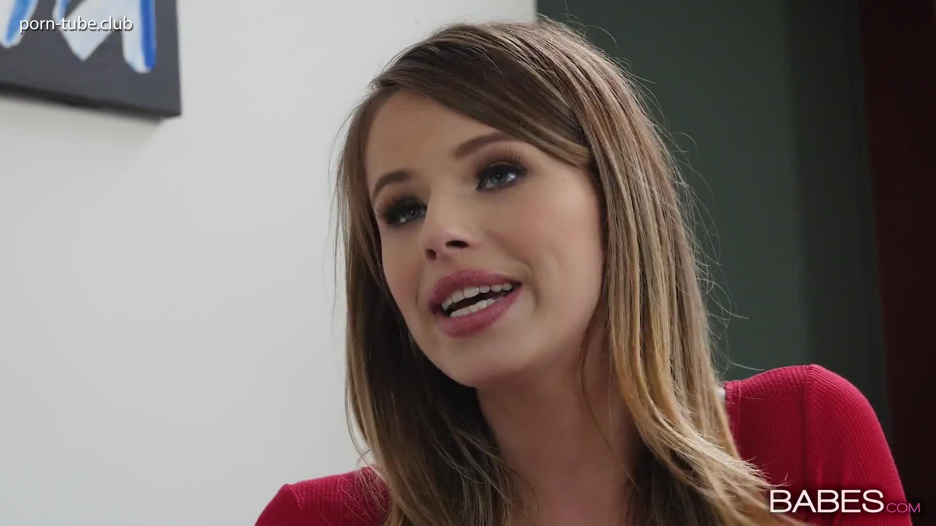 BlackIsBetter 17.05.23 Jillian Janson Cum One Cum All