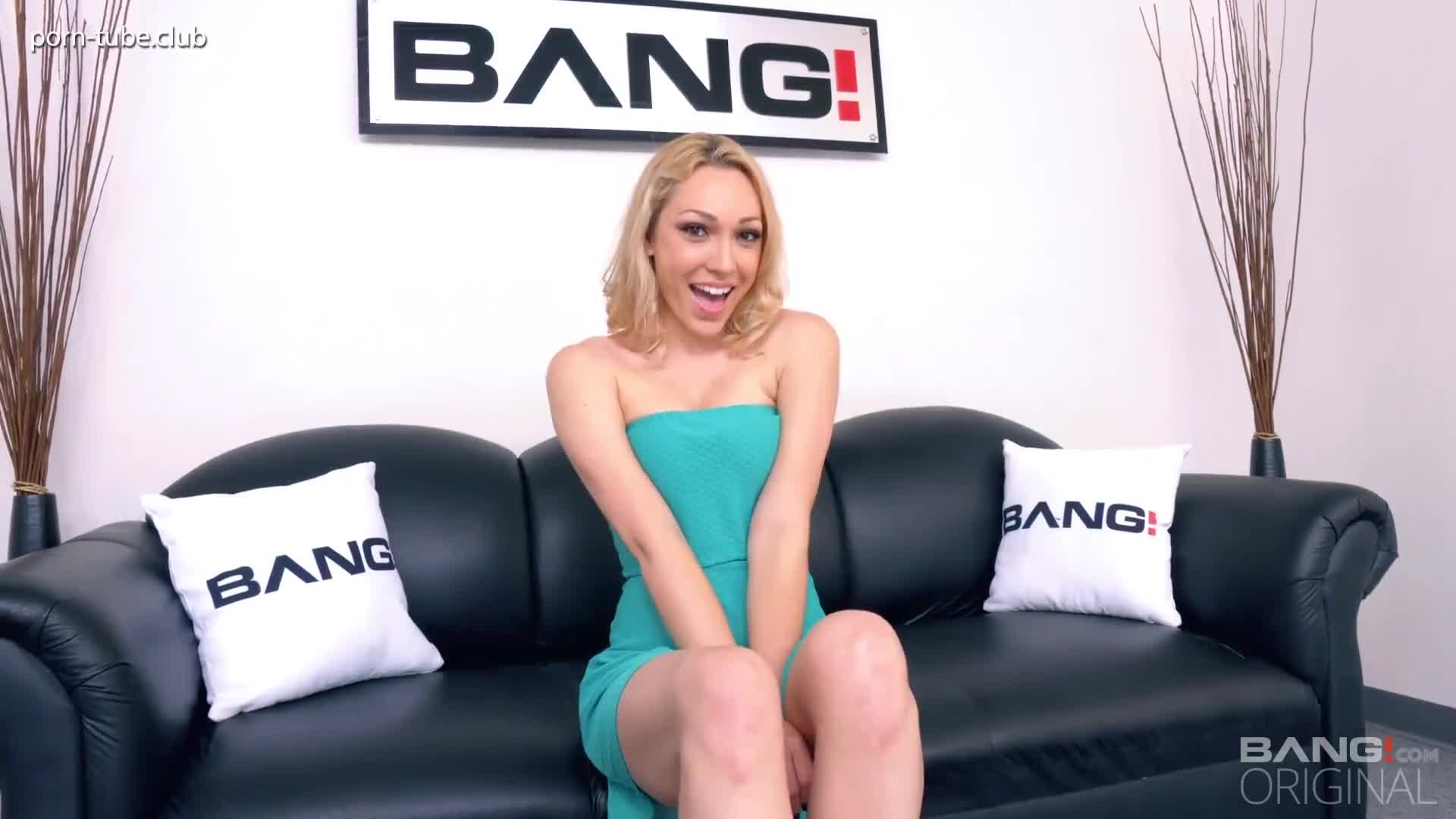 Bang.Casting 17.06.05 Lily Labeau