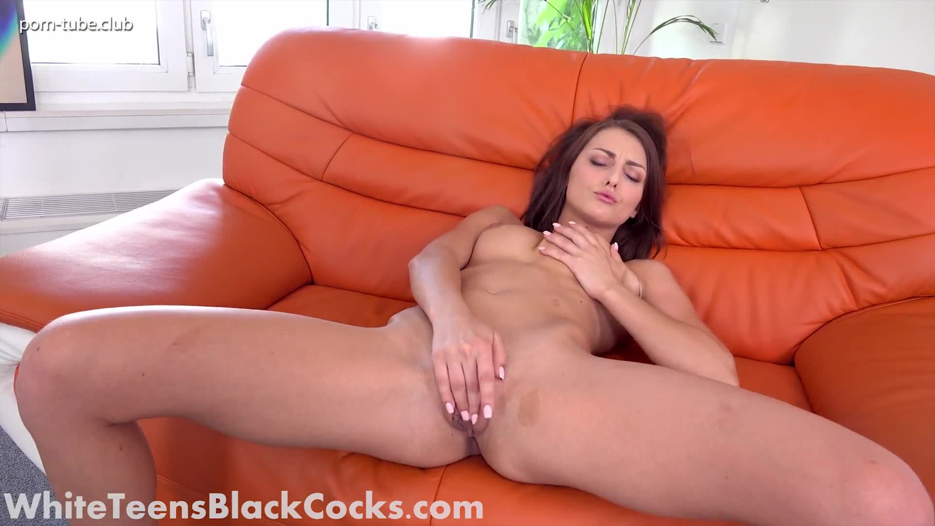 WhiteTeensBlackCocks 17.07.02 Katy Rose
