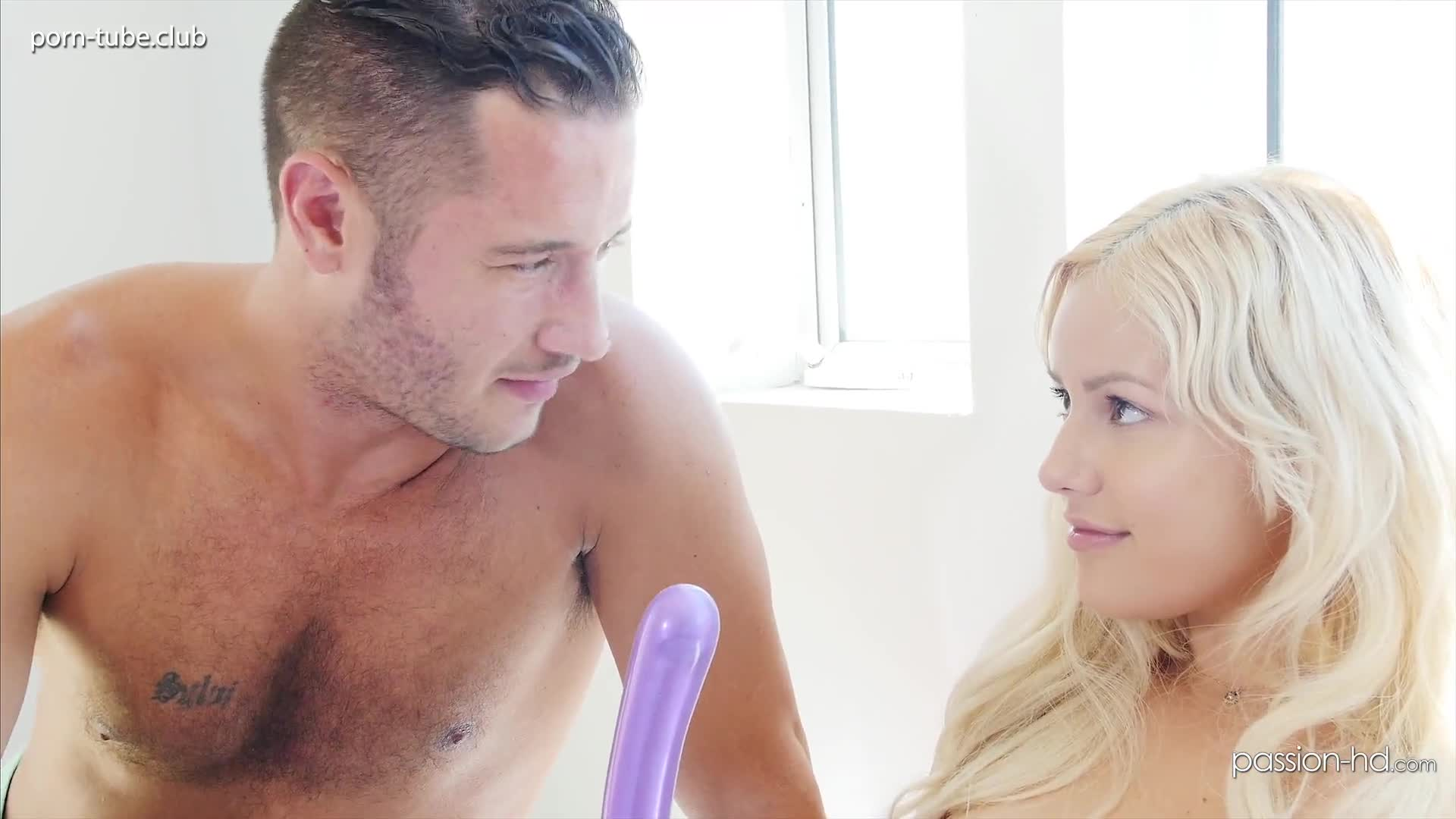 Passion-HD 17.08.23 Kylie Page Taboo