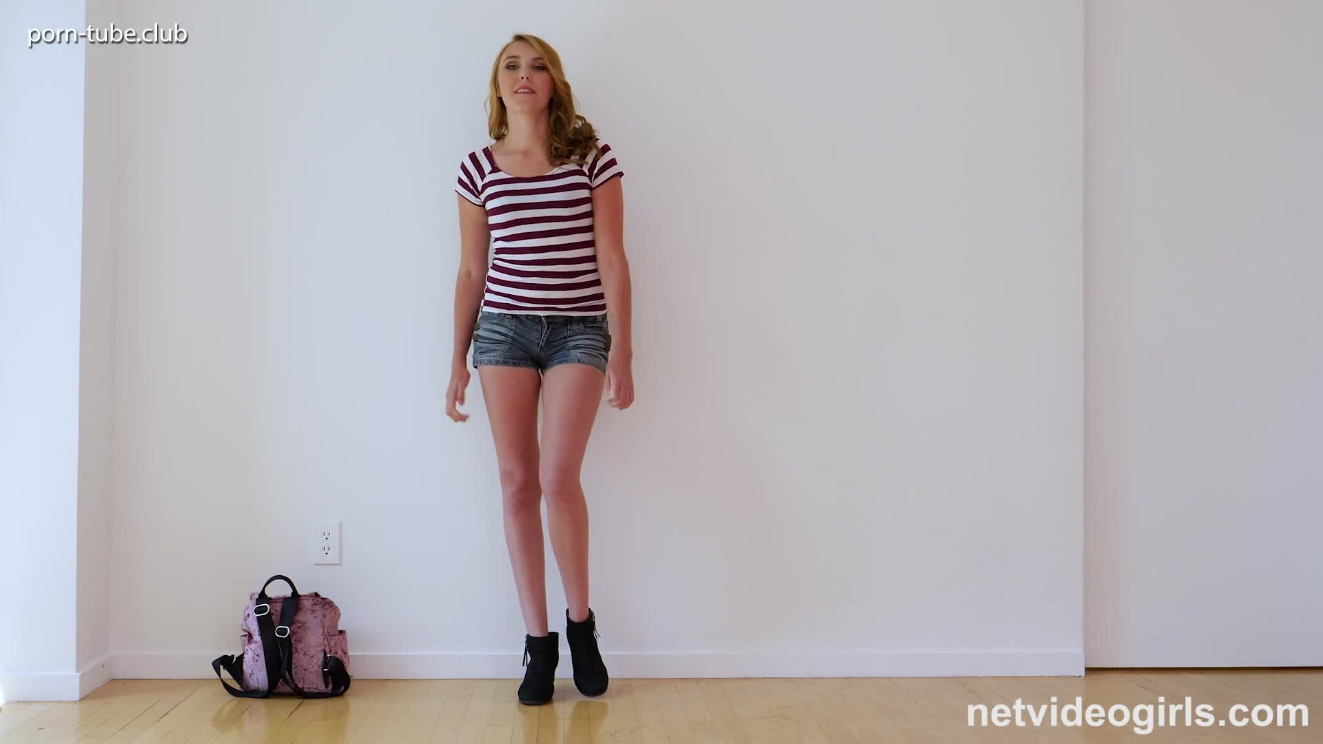 NetVideoGirls 17.08.29 Summer