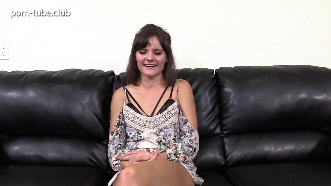 BackroomCastingCouch 17.10.02 Demi