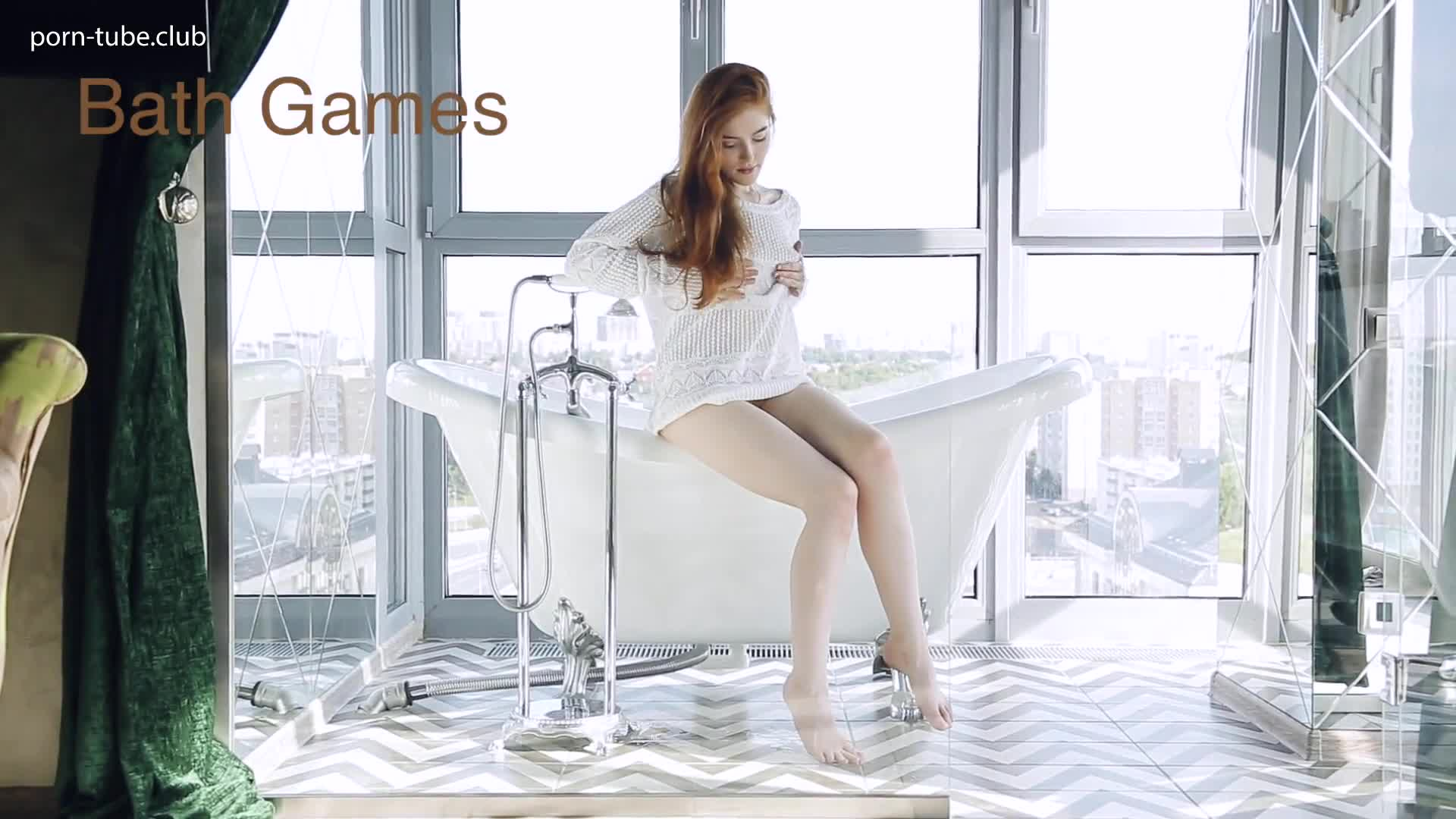Errotica-Archives 17.10.15 Jia Lissa Bath Games