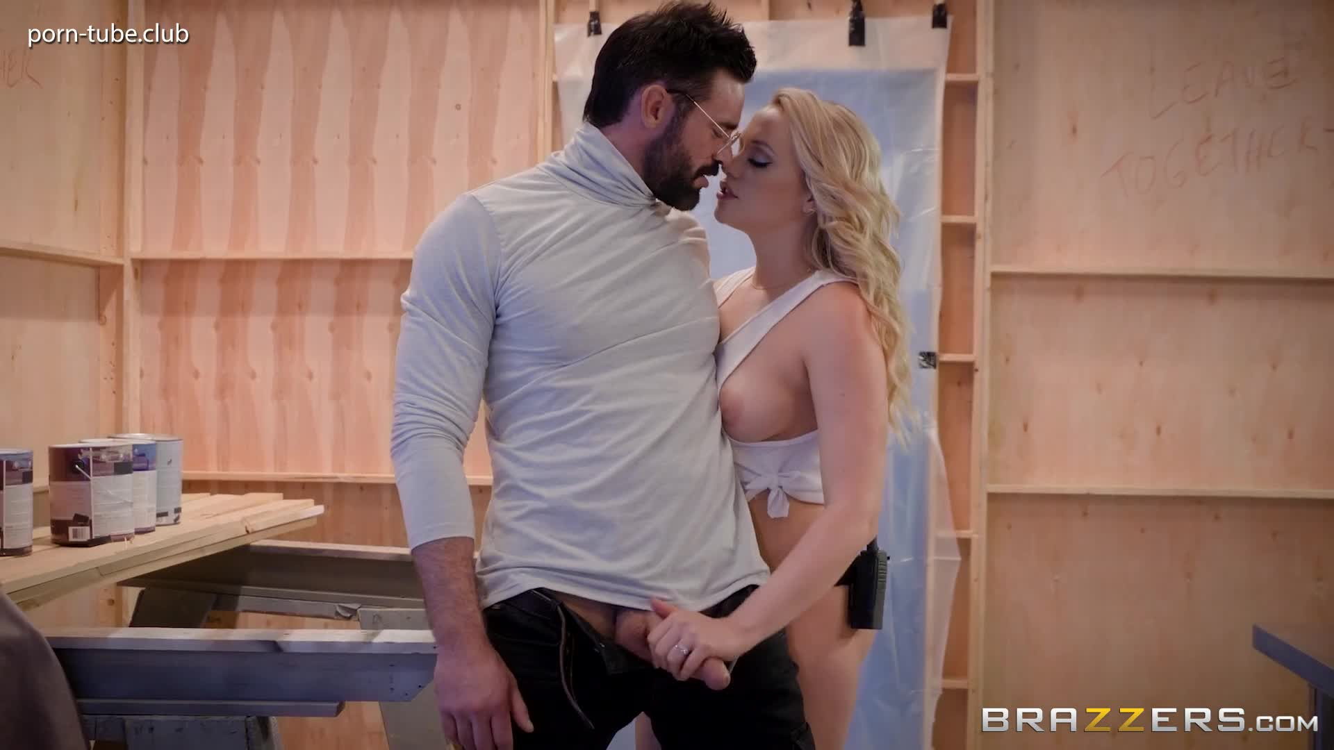 ZZSeries 17.12.21 Mia Malkova Die Hardcore Part 2 A