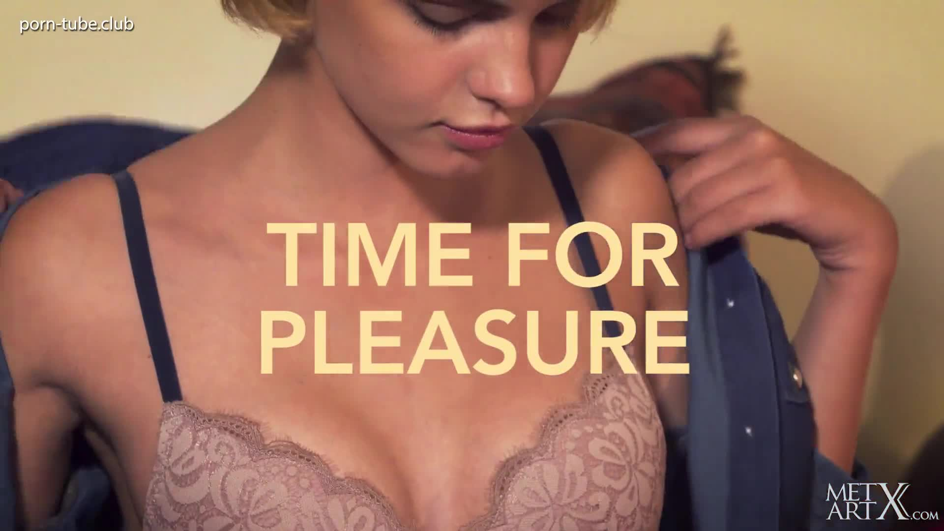 MetArtX 18.01.18 Lilit A aka Ariel A Time For Pleasure 2
