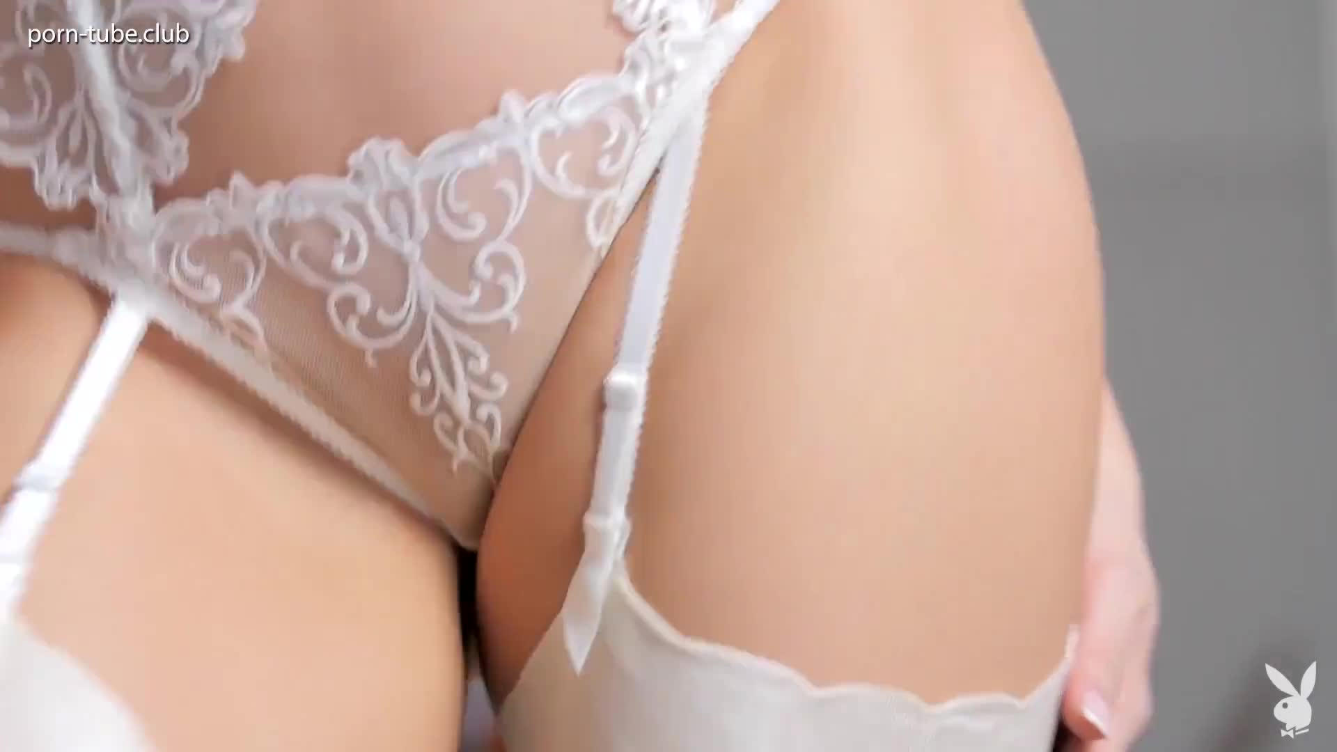 PlayboyPlus 18.01.28 Mashup Garter Love. Vol 1