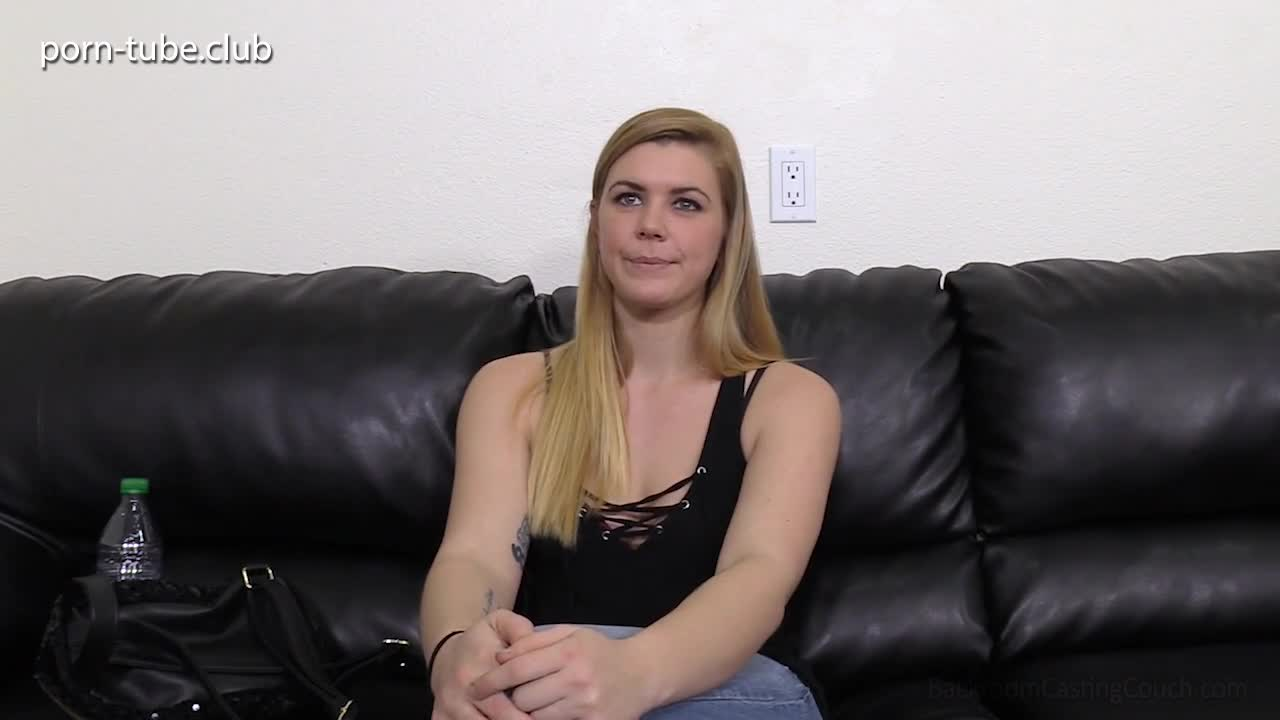 BackroomCastingCouch 18.02.26 Alexis