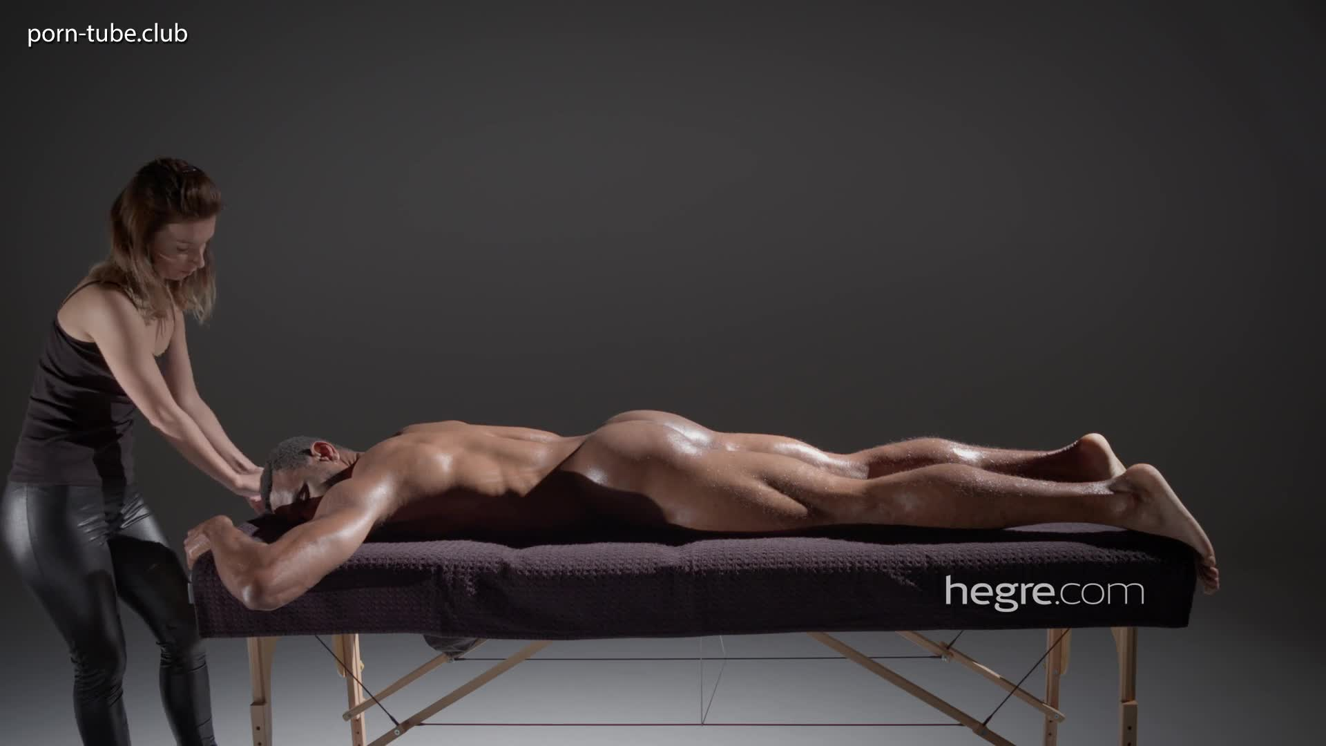 Hegre-Art 18.05.22 Tantric Therapy Massage