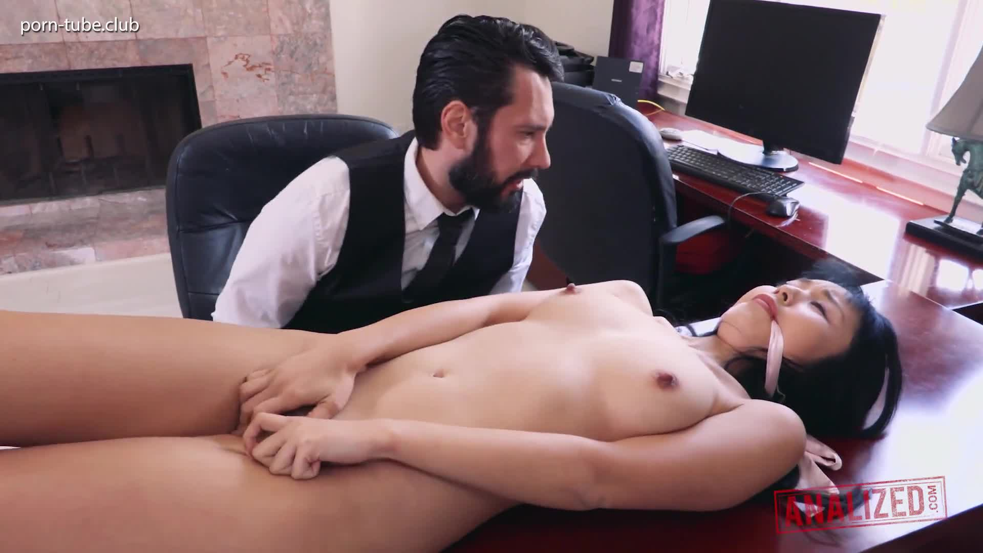 Analized 18.06.24 Marica Hase Comes Out Of The Closet For Cock