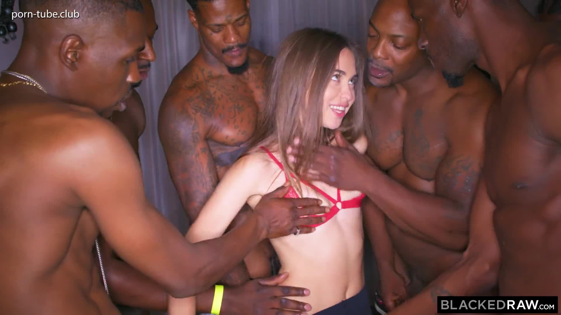 BlackedRaw 18.06.26 Riley Reid