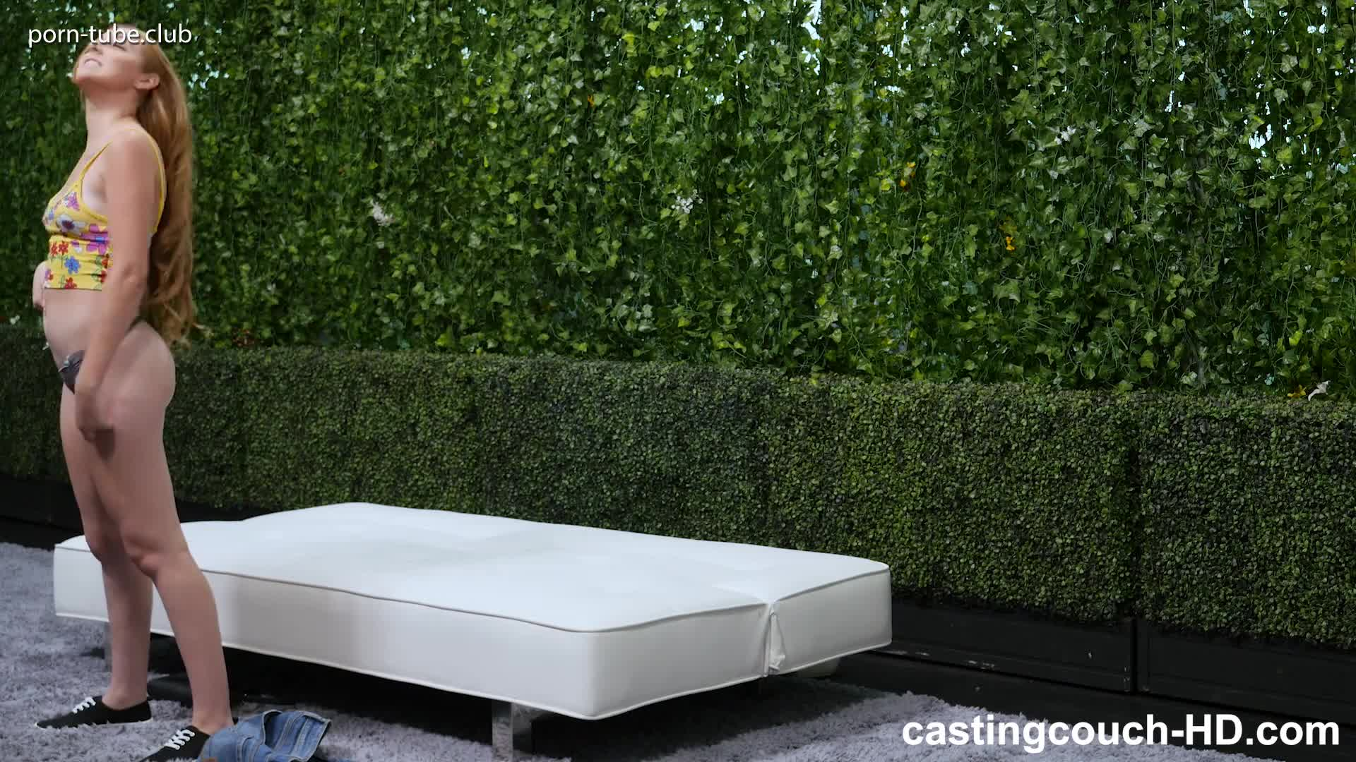 CastingCouch-HD 18.07.20 Melody