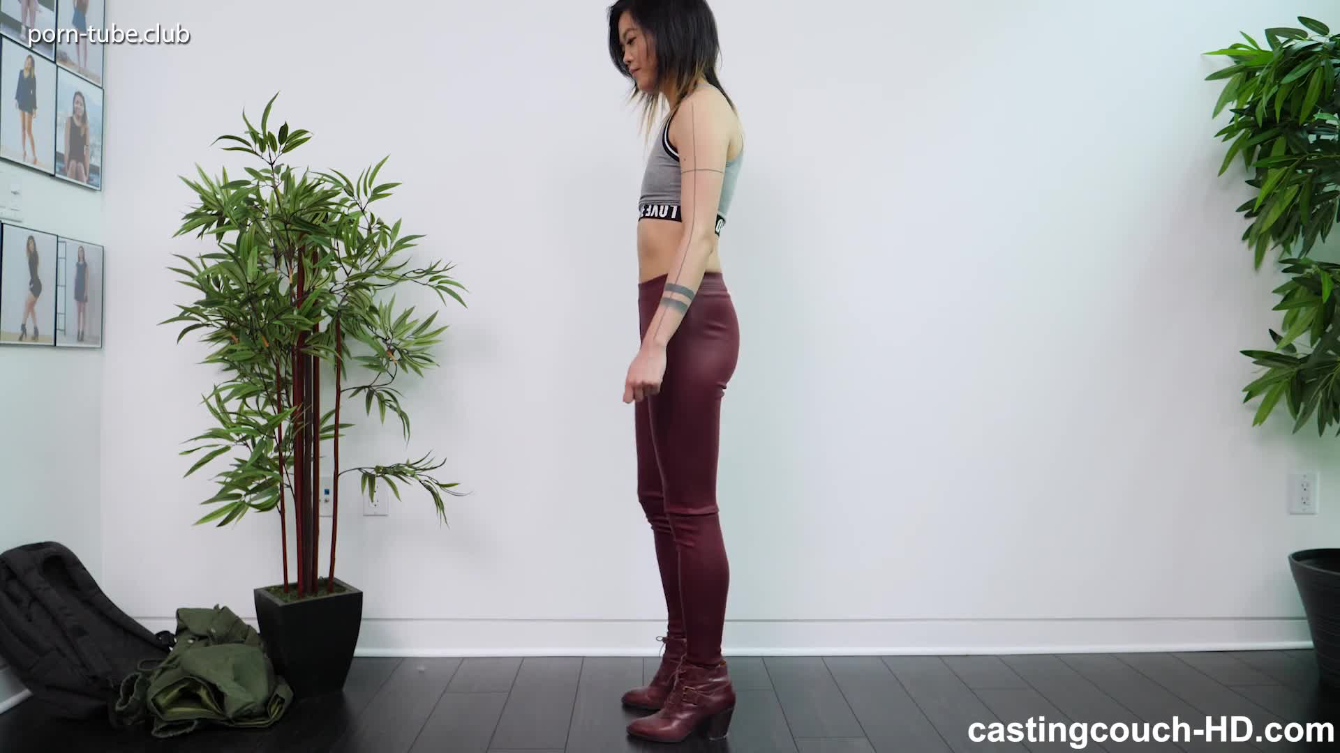 CastingCouch-HD 19.03.22 Roxane Lee Anal Orgasm