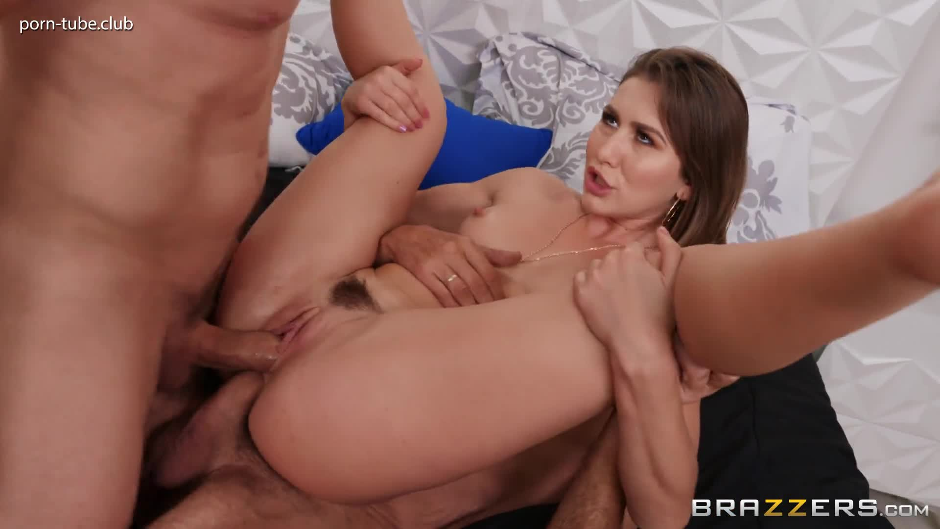 BrazzersExxtra 20.01.12 Paige Owens Trading Up Times Two