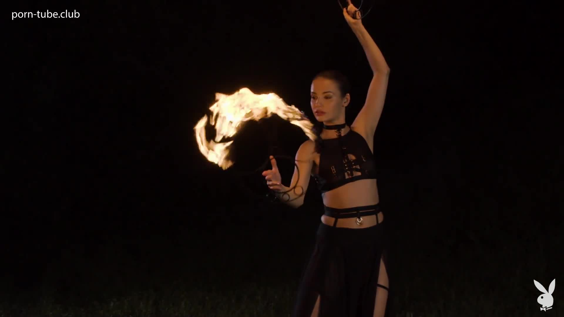 PlayboyPlus 20.10.23 Elilith Noir Playing with Fire